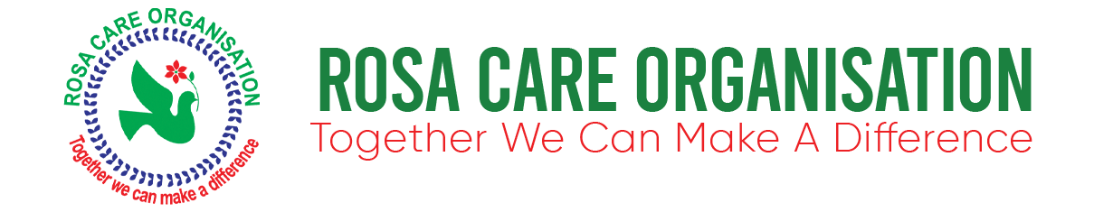 Rosa Care Organization